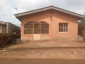 3 bedroom Flat / Apartment for sale  Aboru Iyana Ipaja  Ipaja Lagos