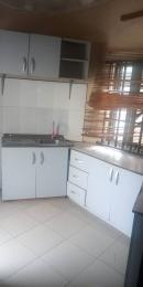 3 bedroom Flat / Apartment for rent Gbagada Phase 2 Gbagada Lagos