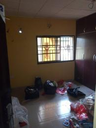 3 bedroom Flat / Apartment for rent Medina Estate Atunrase Medina Gbagada Lagos