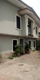 3 bedroom Blocks of Flats House for rent Walter sifre Ifako-gbagada Gbagada Lagos