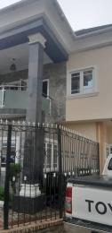 3 bedroom Flat / Apartment for rent Ologolo, Ologolo Lekki Lagos