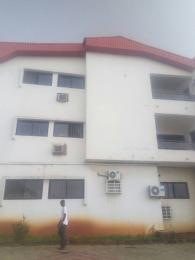 3 bedroom Flat / Apartment for rent WUSE ZONE 6 Wuse 2 Abuja