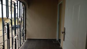 3 bedroom Flat / Apartment for rent Ikota Ikota Lekki Lagos