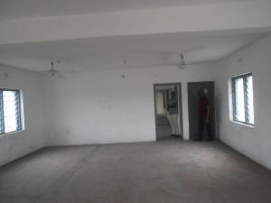 3 bedroom Flat / Apartment for rent UYO Uyo Akwa Ibom