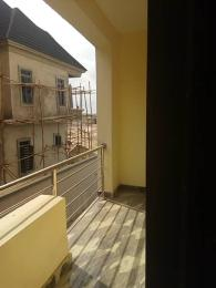 3 bedroom Flat / Apartment for sale Orchid road Lekki Lagos