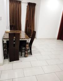 3 bedroom Flat / Apartment for shortlet ONIRU Victoria Island Lagos