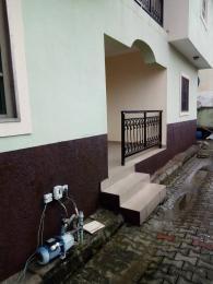 3 bedroom Flat / Apartment for rent Thomas Estate Thomas estate Ajah Lagos