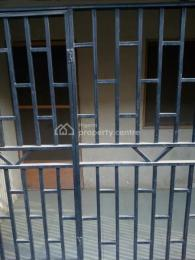 3 bedroom Flat / Apartment for rent  Unity Estate Abule Odun,   Egbeda Alimosho Lagos