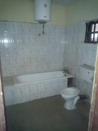 3 bedroom Flat / Apartment for rent University View Estate, Opposite LBS  Ajah Lagos