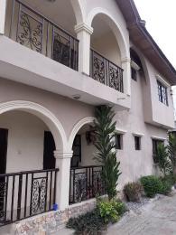 3 bedroom Flat / Apartment for rent Greenville Estate Badore Ajah  Badore Ajah Lagos