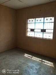 3 bedroom Blocks of Flats House for rent Along AIT road Alagbado Abule Egba Lagos
