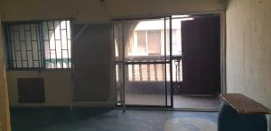 3 bedroom Flat / Apartment for rent Chemist. Akoka, Yaba.  Akoka Yaba Lagos