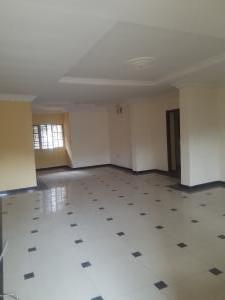 3 bedroom Blocks of Flats House for rent Ben close  Ajao Estate Isolo Lagos