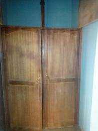 3 bedroom Flat / Apartment for rent Eputu London  Eputu Ibeju-Lekki Lagos