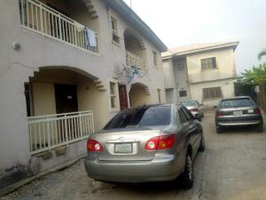 3 bedroom Flat / Apartment for rent Eputu London  Eputu Ibeju-Lekki Lagos