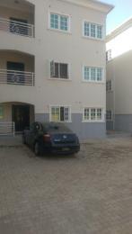 3 bedroom Flat / Apartment for rent vio Mabushi Abuja
