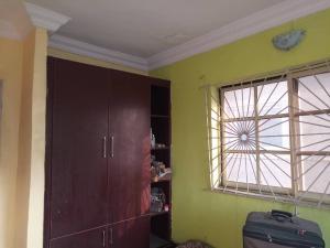3 bedroom Flat / Apartment for rent off estaport avenue Soluyi Gbagada Lagos