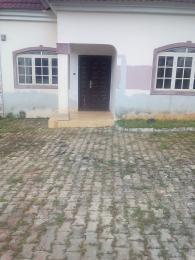 3 bedroom Office Space for rent - Asokoro Abuja