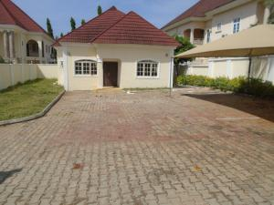 3 bedroom Commercial Property for rent - Asokoro Abuja
