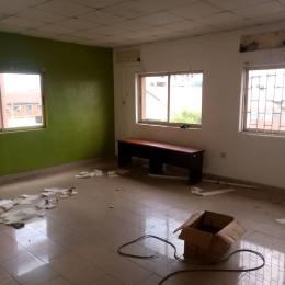 3 bedroom Office Space Commercial Property for rent Sabo Sabo Yaba Lagos