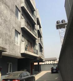 3 bedroom Shared Apartment Flat / Apartment for rent Oniru ONIRU Victoria Island Lagos