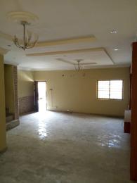 3 bedroom House for sale Gbangbala Street Ikate Lekki Lagos - 11