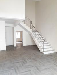 3 bedroom Terraced Duplex House for rent Agungi Lekki Lagos
