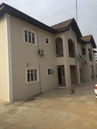 3 bedroom Flat / Apartment for rent valley view estate  Ebute Ikorodu Lagos