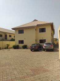 3 bedroom Blocks of Flats House for rent SETRACO Gwarinpa Abuja