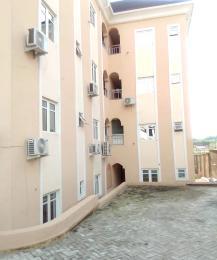 4 bedroom Flat / Apartment for rent Wuye Abuja