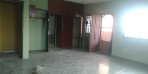3 bedroom Flat / Apartment for rent Off Pedro Road Palmgroove Shomolu Lagos