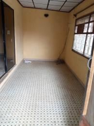 3 bedroom Blocks of Flats House for rent Red street, Jakande estate Oke-Afa Isolo Lagos