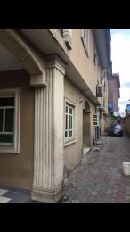 3 bedroom Flat / Apartment for rent Rm Akoka Yaba Lagos