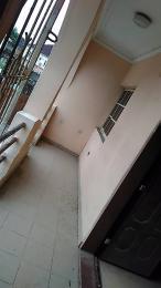 3 bedroom Blocks of Flats House for rent Lekki county home Ikota Lekki Lagos