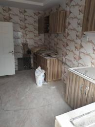 3 bedroom Detached Bungalow House for rent Mende Maryland  Mende Maryland Lagos