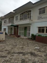 3 bedroom Flat / Apartment for rent Off Babatubde Anjous Lekki Phase 1 Lekki Lagos