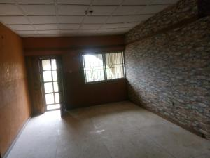 3 bedroom Self Contain Flat / Apartment for rent Fagbile estate Ijegun Ikotun/Igando Lagos