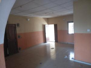 3 bedroom Self Contain Flat / Apartment for rent Isheri-Osun/Fagbile Estate Ijegun Ikotun/Igando Lagos