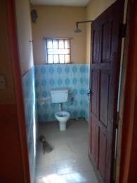 3 bedroom Self Contain Flat / Apartment for rent Isheri-Osun/Fagbile Estate Ijegun Ikotun/Igando Lagos