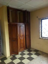 3 bedroom Studio Apartment Flat / Apartment for rent Igando Igando Ikotun/Igando Lagos