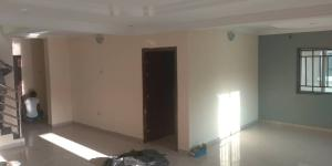 3 bedroom Flat / Apartment for rent Victory Park Estate Jakande Lekki Lagos