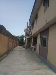 3 bedroom Flat / Apartment for rent Estate Road  Alapere Kosofe/Ikosi Lagos