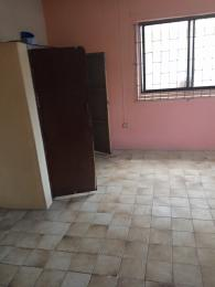 3 bedroom Flat / Apartment for rent Olaiya street Oregun Ikeja Lagos