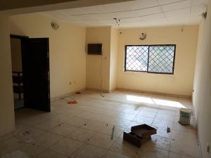 3 bedroom Mini flat Flat / Apartment for rent Zone6 Wuse 1 Abuja
