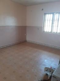 3 bedroom Blocks of Flats House for rent Iponri estate Iponri Surulere Lagos