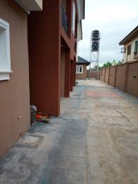 3 bedroom Self Contain Flat / Apartment for rent Fagbile estate  Ijegun Ikotun/Igando Lagos