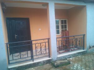 3 bedroom Self Contain Flat / Apartment for rent Isheri-Osun/Fagbile Estate Ikotun Ikotun/Igando Lagos