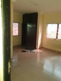 3 bedroom Flat / Apartment for rent Ojo osagie street off brown road Aguda Surulere Lagos