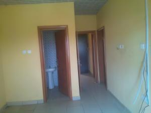 3 bedroom Terraced Duplex House for rent Opposite nicon town lekki Ilasan Lekki Lagos