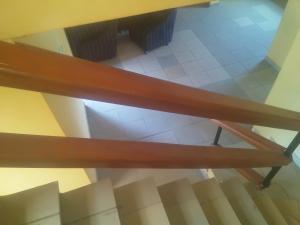 3 bedroom Terraced Duplex House for rent Opposite nicon town lekki Ilasan Lekki Lagos